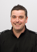 PC Andy Turnbull_tcm4-79728
