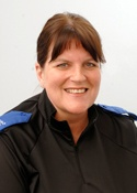 PCSO Nicky Turnbull_tcm4-79649
