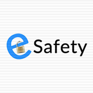 Homepage Banner E Safety