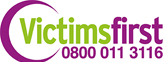 victims first logo