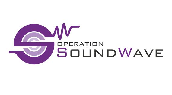 Soundwave_tcm4-102005