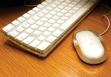 keyboard-and-mouse_tcm4-102108