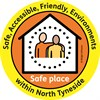 North Tyneside Safe Place JPG