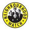neighbourhood watch jpg